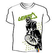Leatt Sam Hill Tee 2013