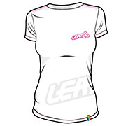 Leatt Ashley Womens Tee