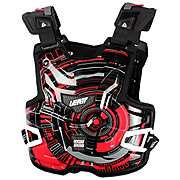 Leatt Chest Protector Adventure Tech 2013