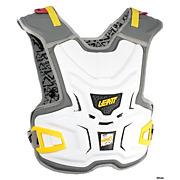 Leatt Chest Protector Adventure Jr 2014