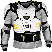 Leatt Body Protector Adventure 2014