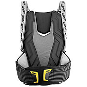 Leatt Back Protector Adventure 2014