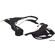 Leatt DBX Pro Padding Pack 2013