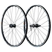Shimano XTR M985 Race MTB Disc Wheelset