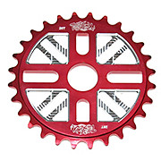 Total BMX Rock N Roll Sprocket