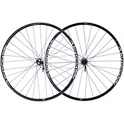 Pro-Lite Alcazaba MTB Wheelset