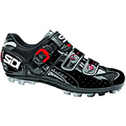 Sidi Eagle 5 Pro Ladies - Vernice