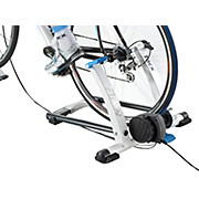 Tacx Flow Ergo Turbo Trainer