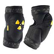 Nukeproof Critical Armour - Elbow