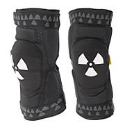Nukeproof Critical Armour - Knee