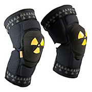 Nukeproof Critical Armour - Knee