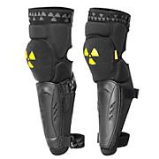 Nukeproof Critical Armour - Knee-Shin