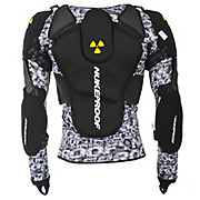 Nukeproof Critical Armour - Jacket