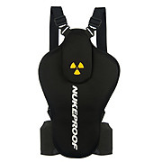 Nukeproof Critical Armour - Spine