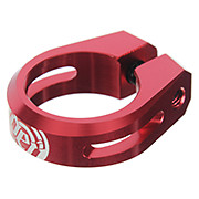 Deity Components Cinch Seatclamp