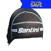 Santini 365 Alpine Cap AW14