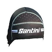 Santini 365 Alpine Cap