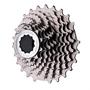 SRAM OG1090 10 Speed Road Cassette - Black