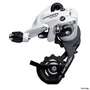 SRAM Apex White 10 Speed Rear Mech