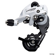 SRAM Apex White 10 Speed Rear Mech