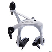 SRAM Apex Brake Caliper Set - White