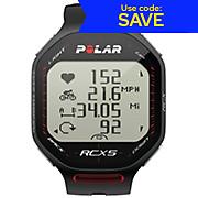 Polar RCX5