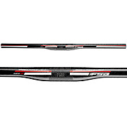 FSA K-Force Light Nano XC Flat Bar