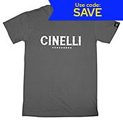 Cinelli Gazzetta T-Shirt