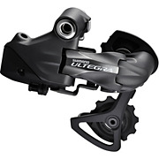 Shimano Ultegra Di2 6770 10 Speed Rear Mech