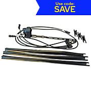 Shimano Di2 External Cable Kit