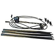 Shimano Ultegra-Dura-Ace 9070 Di2 External Cable
