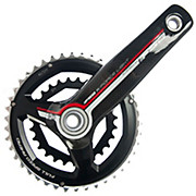 FSA K-Force Light 386 BB30 Chainset 9sp