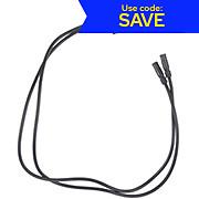 Shimano Ultegra Di2 6770 Drop Handlebar Cable