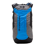 Crank Brothers Ascender Hydration Bag