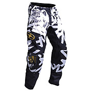 No Fear Spectrum Scratch Youth Pants