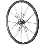 Crank Brothers Sage 2 Wheelset 2013