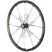 Crank Brothers Sage 2 Wheelset 2013