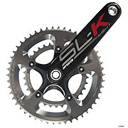 FSA SL-K Light Compact 11sp Chainset