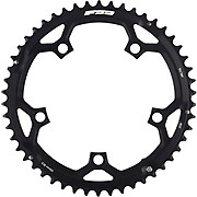 FSA Pro Road Triple S10 Chainring