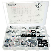 FSA MegaExo Spare Parts Box