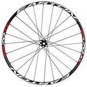 Easton EA70 XC MTB Front Wheel 2012