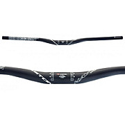 Easton Havoc Carbon Riser Bar