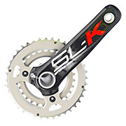 FSA SL-K MTB 386 BB30 Chainset 10sp