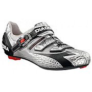 Diadora Jet Racer Road Shoes
