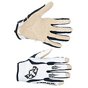 Royal Blast Gloves
