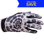 Royal Signature Gloves