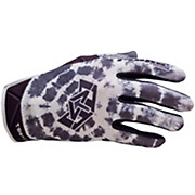 Royal Signature Gloves
