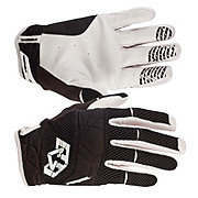 Royal Neo Gloves