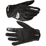 Royal Minus Glove