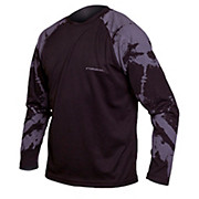 Royal Ride Jersey - Long Sleeve